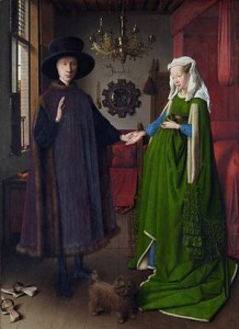 greatest-of-all-times-van-eyck